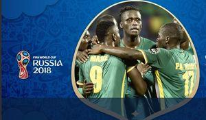 بیست و چهارمین تیم صعودکننده به جام جهانی مشخص شد