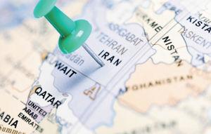 ارتباط تحولات منطقه با افزایش قدرت ایران چیست؟