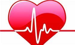 ۱۲ خوردنی که رگهای قلبتان را باز میکند