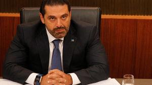 سناریوهای نخست وزیری در لبنان