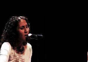 واردات «بازیگر و خواننده زن» از ترکیه آغاز شد! + عکس