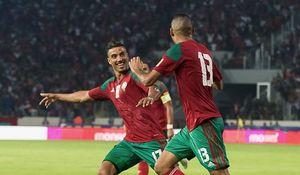 مراکش حریف آسانی نیست/ مهاجمان استقلال فقط گل نمیزنند