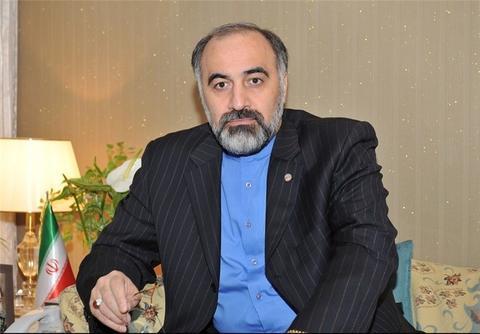 اوضاع اقتصاد ایران در دولت دوازدهم چگونه است؟