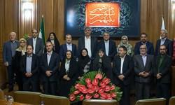کارگزاران و اتحاد ملت در شورای شهر به جان هم افتادند/ جنگ خاموش حزبی در شورای شهر تهران برای تقسیم غنایم