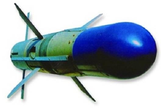 بررسی موشک های ضد زره بومی
