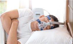 خطر آلزایمر در کمین مبتلایان به آپنه خواب