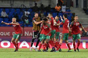 حریف شاگردان کیروش به دنبال میزبانی جام جهانی 2026