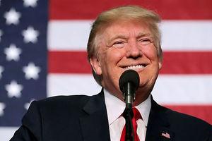 چراغ سبز سنا برای نافرمانی هستهای علیه ترامپ