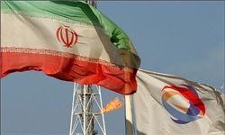 بیتدبیری وزارت نفت در شرایط بازگشت تحریمها