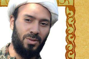 شهید میرزامحمود تقی پور - کراپشده