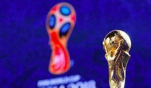 تساوی مصر برابر غنا در انتخابی جام جهانی
