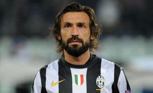 زمان بازی خداحافظی اسطوره ایتالیا اعلام شد