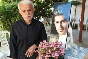فیلم/ مصاحبه تند پدر مرحوم مهرداد اولادی علیه باشگاه پرسپولیس