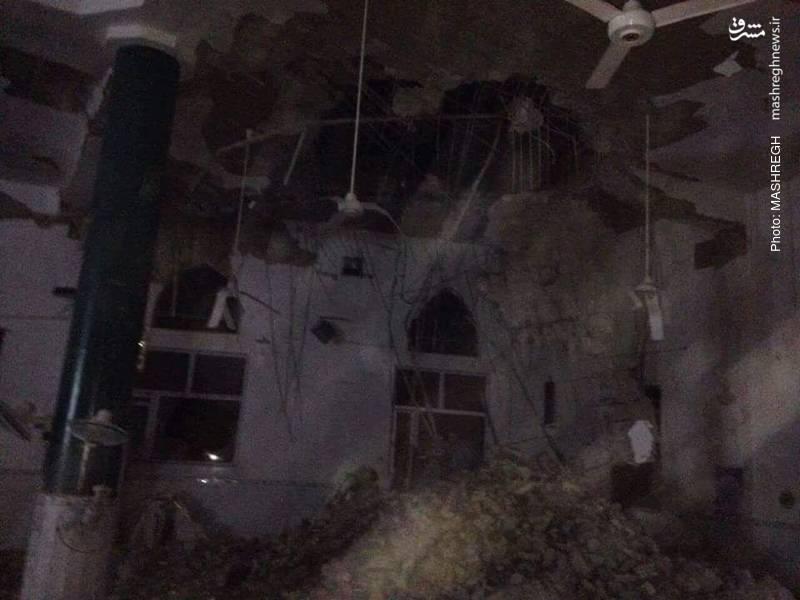 خانقین استان دیاله عراق