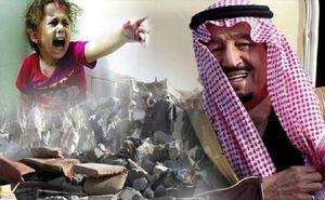 درخواست عجیب سعودیها از ساکنان صنعا
