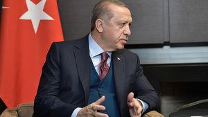 خط و نشان اردوغان برای سعودیها