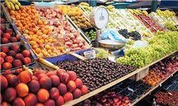 6 اشتباه در میوه خوردن