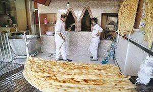گرانی نان از چه تاریخی شروع میشود؟