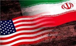 نظر مقامات سابق پنتاگون درباره حمله آمریکا به ایران +فیلم