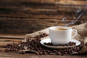 یافته جدید تحقیقاتی؛ تاثیر مصرف فنجان قهوه در پیشگیری از حمله قلبی