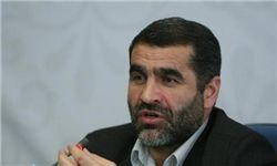 سیاسیون از آب گلآلود ماهی میگیرند/ تنها ۲ نفر از جانباختگان زلزله اخیر ساکن مسکن مهر بودهاند