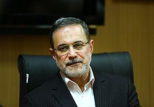 بطحایی: شبکه ملی ارتباطات ایجاد میشود