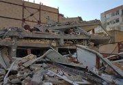 نیازهای کنونی زلزلهزدگان کرمانشاه چیست؟
