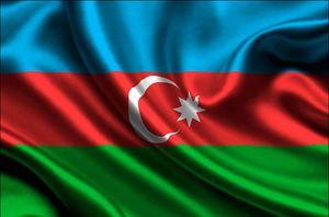 توهین و دخالت مقام آذربایجانی برای ایجاد آشوب در ایران