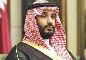 خطرات سیاستهای قدرت طلبانه ولیعهد جوان سعودی