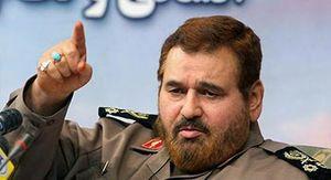 کسانی که فکرش را هم نمیکردیم، ساواکی بودند/ بجای نخستوزیر کودتا نشستم/ بهزاد نبوی و محمد خاتمی گفتند دیگر به موسوی اعتقاد نداریم