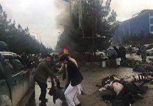 مسئول حمله به هواداران «عطامحمد نور» در کابل کیست؟