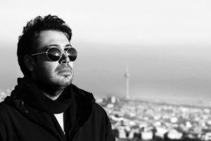 دانلود تیتراژ سریال سایه بان با صدای محسن چاوشی