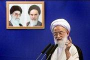 احتکار در کشور اسلامی خیانت است/ مکاتب اجتماعی نمیتوانند برای بشر اسوه باشند