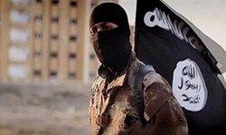 بازداشت 11 مبلّغ داعش در قزاقستان