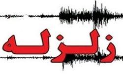 زلزله دوم جمهوری آذربایجان دوباره اردبیل را لرزاند