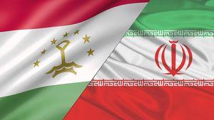 فیلم/ همبستگی فرهیختگان تاجیکستان با ملت ایران