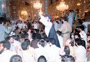رزمندگان اسلام در سوریه