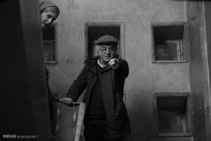 جیرانی در لیست بدترین فیلمسازان پس از انقلاب قرار میگیرد؟