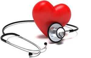 ارتباط تنگی نفس و بروز بیماری های قلبی