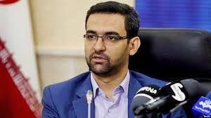 دلایل محدودیت «ویز» از زبان وزیر ارتباطات