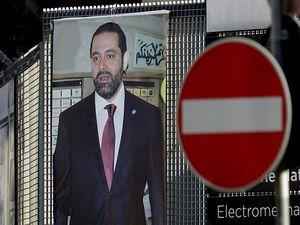 راز تماسهای مشکوک سعد حریری با گزینههای خودش برای نخست وزیری