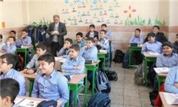 از تعطیلی «زنگ نماز» در برخی از مدارس تا رواج عقاید انحرافی