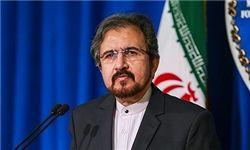 سفیر تاجیکستان در تهران به وزارت خارجه احضار شد