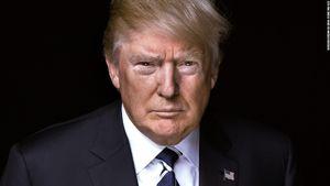 نظر ترامپ درباره «برجام»