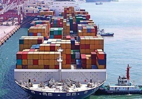 افزایش محدودیتها برای تجارت در مناطق آزاد + سند