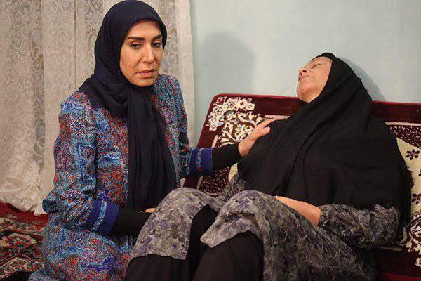 پخش داستان جدیدی از «روزهای بهتر» تلویزیون+عکس