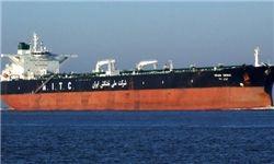 سنگ اندازی آمریکا برای خریداران نفت ایران