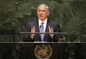 نتانیاهو دوباره بازجویی میشود