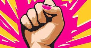 فمینیست های تا به تا!