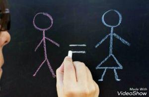 درخواست رهبر انقلاب برای تصحیح نگاه نادرست به مسئله زن و مرد